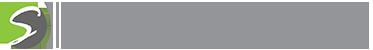P.K. SCHRIEFFER LLP Logo